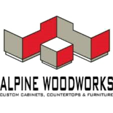 Alpine Woodworking