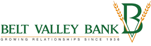 Belt Valley Bank