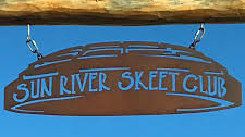 Sun River Skeet Club