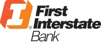first-interstate-bank